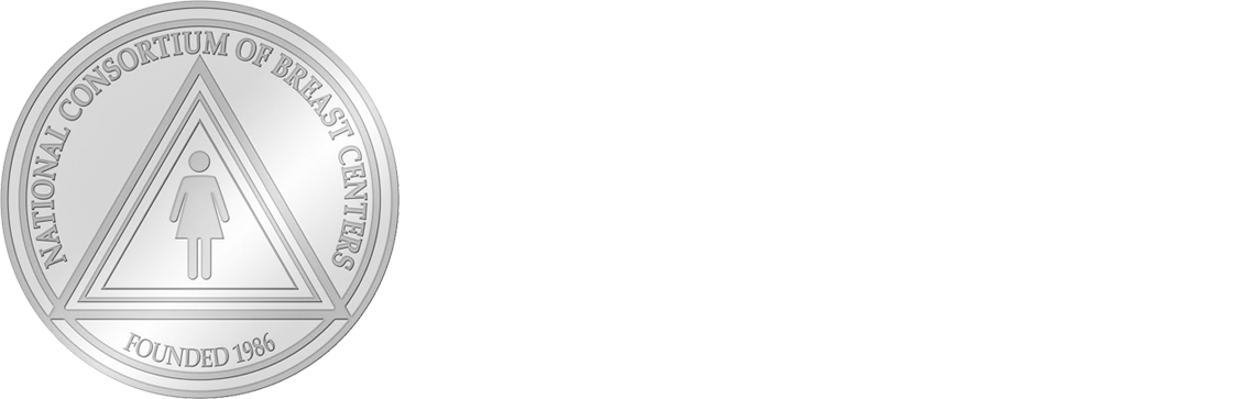 Breast Self Exams